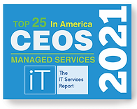 top 25 CEOs.png