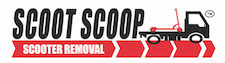 Scoot Scoop Removal Logo web.jpg