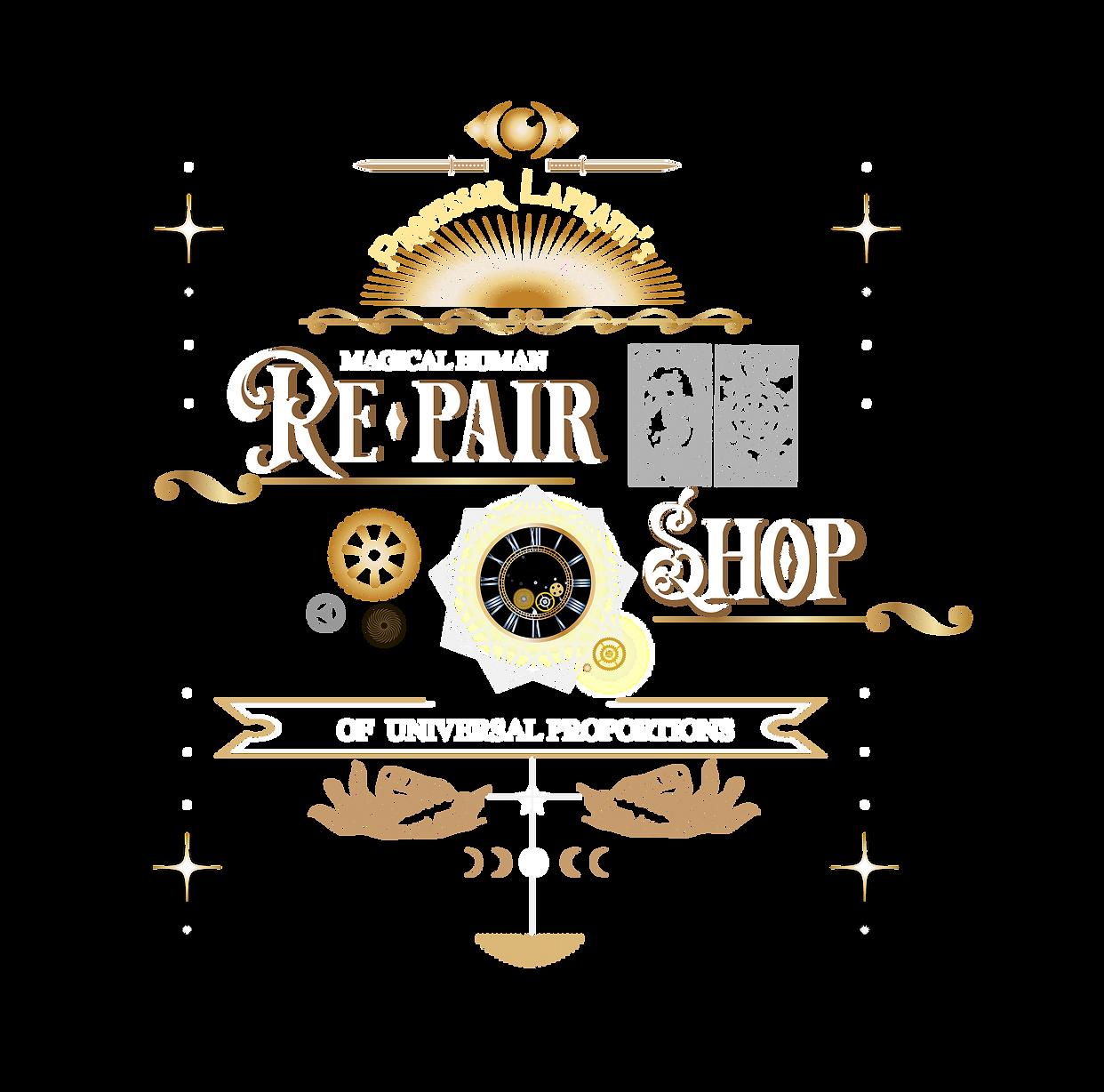 professor lapraths repair shop V2-01.png