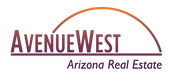 avenue west real estate logo spaced-03.png