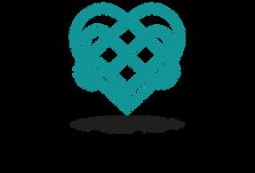 LCI Logo Black WEB.png
