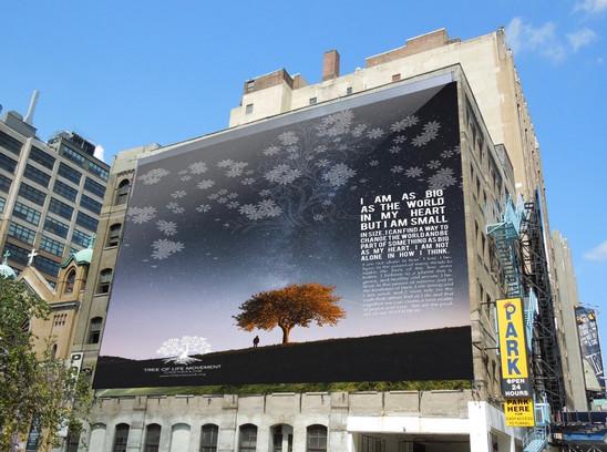 tree of life mockup 2.jpg