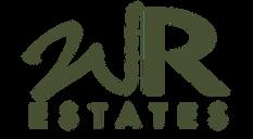 WR-Logo-Brown.png