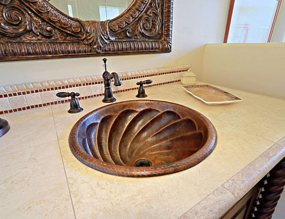 Guest Quarters Bath 3.jpg