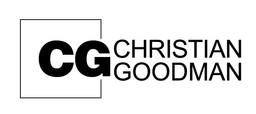 christian-goodman-logo-final_low res-05.