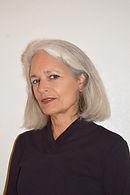 Mary Holden