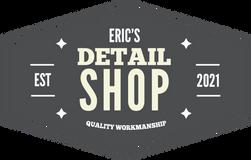 erics detail shop logo choice.png