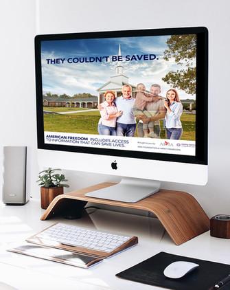 family website.jpg