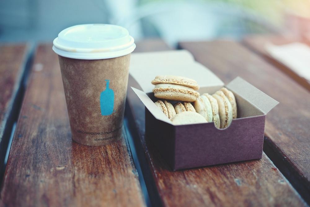 Coffee-Dessert.jpeg