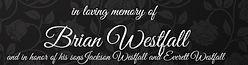 brian westfall sponsor image.jpg
