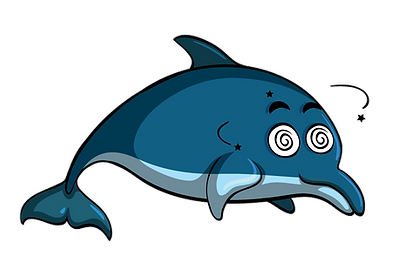 sick-dolphin_edited.png
