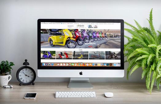 ewheels website felice agency.jpg