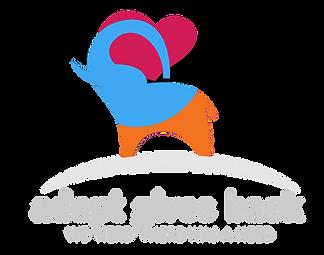 adopt gives back-04.png
