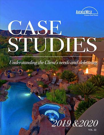 avenue west case studies.jpg