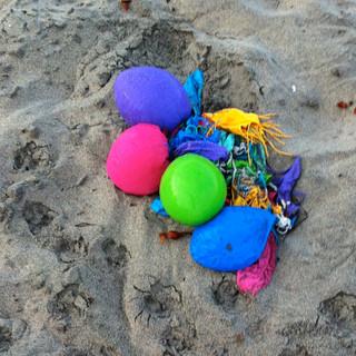 Balloons-10_3_12.JPG