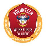 VWS_2019_Logo.jpg