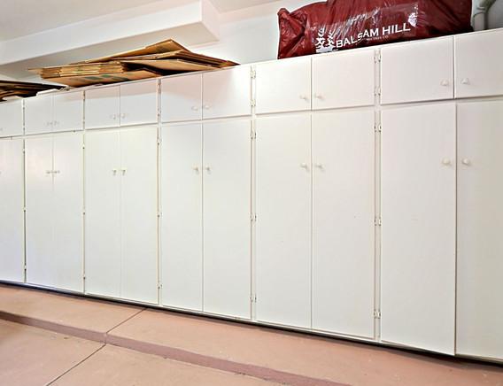 Garage Cabinets.jpg
