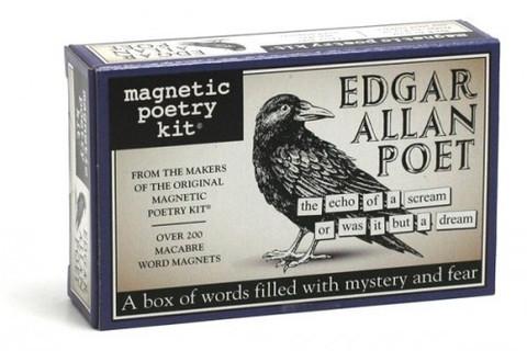 edgarallenpoe-poetry_large.jpg