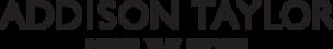 addison-logo-1.png