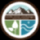 verde-river-exchange-program-logo.png