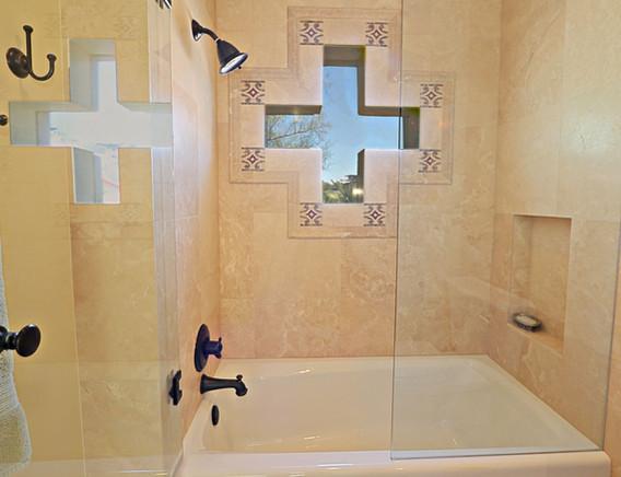 2nd Bath 3.jpg