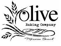 olive bakery logo.jpg