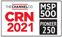 CRN 2021.jpg