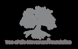 TOLMF logo-02.png
