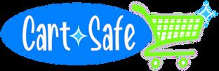 CartSafe_BLUE-01.png