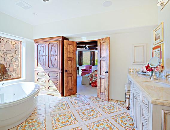 Master Bath 5.jpg