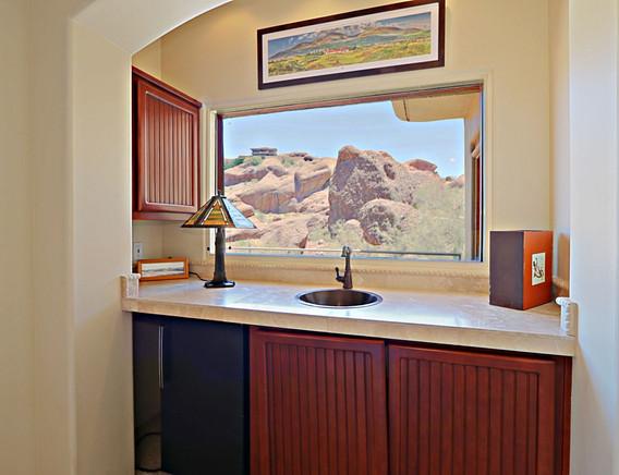 Guest Quarters Living Room 3.jpg