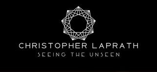 christopher laprath logo.jpg