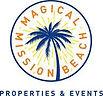 magical mission beach logo.jpg