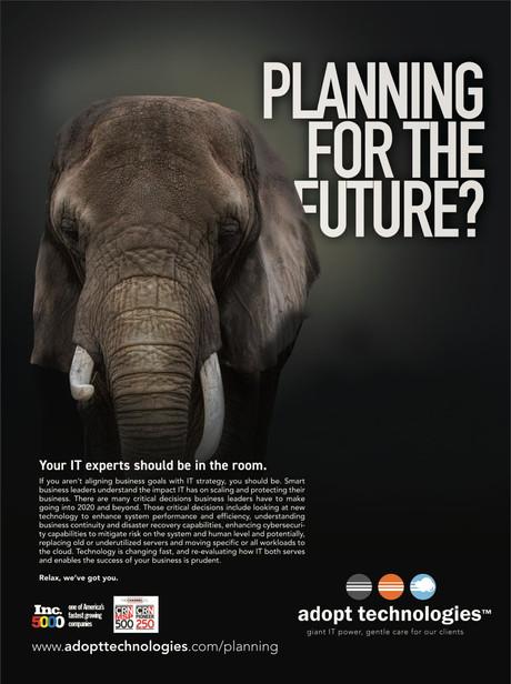 Adopt Technologies Ad 3.jpg