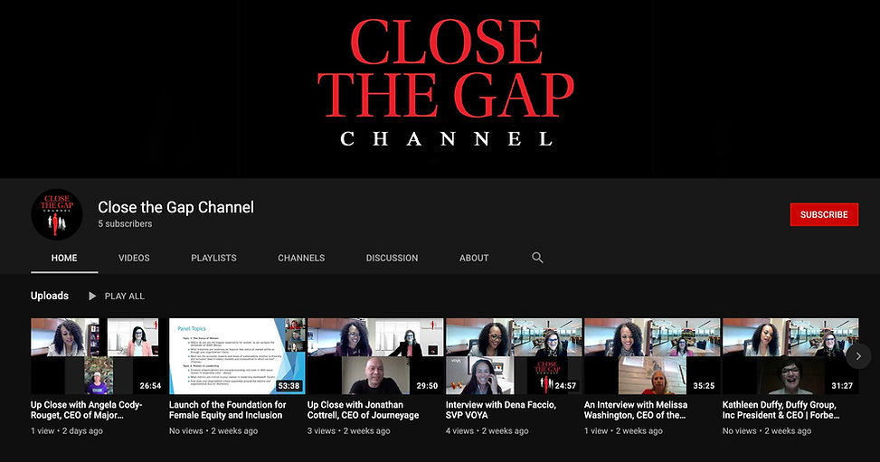 constitutional grit youtube channel.jpg