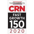 2020_CRN-Fast-Growth-150.jpg