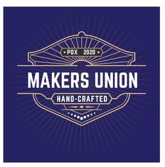 Makers Union Logo Designs.jpg