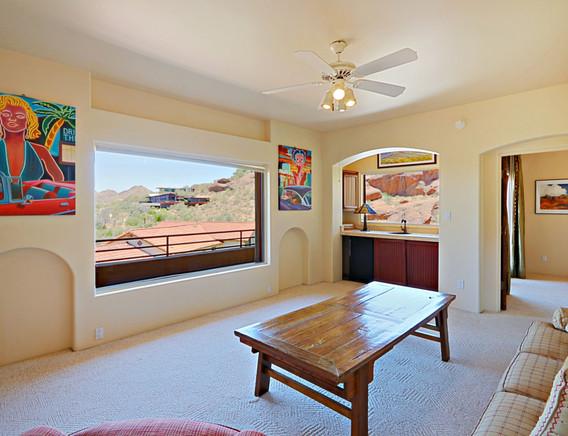 Guest Quarters Living Room 2.jpg