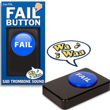 failbutton_large.jpg
