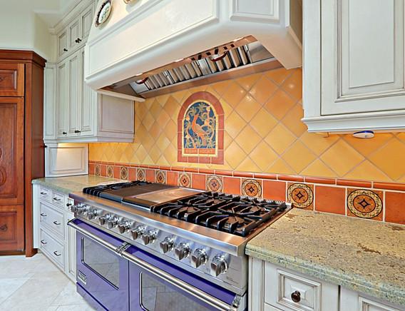 Kitchen 7.jpg