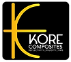 kore composites logo-01.png