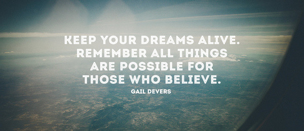 dreamsalive.jpg