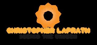 christoper laprath logo-01.png