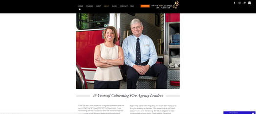 Brave Fire Leader Site.mov