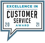 Excellence-CustServ-Award-2021.png