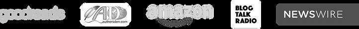 Chris-Websites-Logo_21x.png