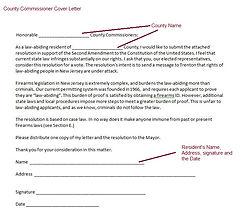 County Letter Instructions.JPG