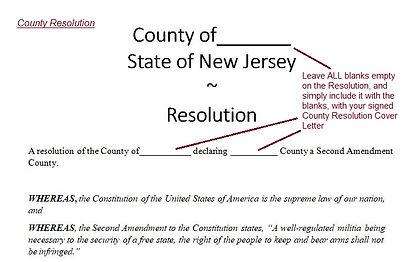County Resolution Instructions.JPG