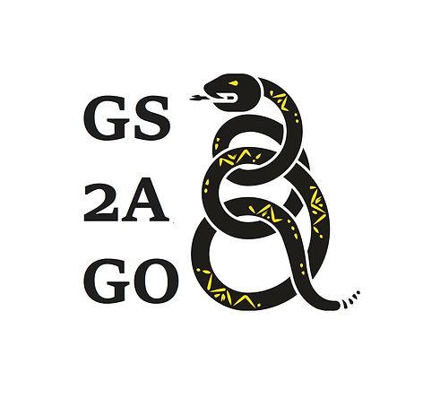 snake-text-simplified GS2AGO white borde