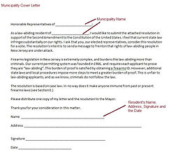 Municipality Letter Instructions.JPG
